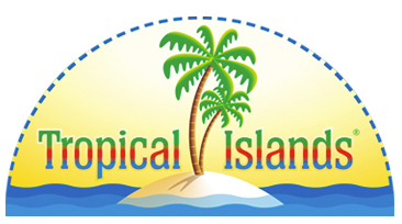 logo-tropical-islands