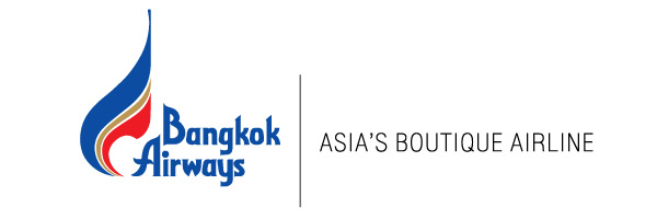 logo-bangkok-airways
