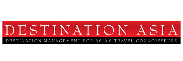 logo-destination-asia