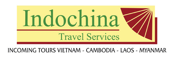 logo-indochina-travel-services