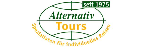 logo-alternativ-tours